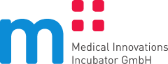 Medical Innovations Incubator GmbH - Tübingen